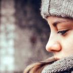 A kognitív viselkedésterápia 5 meghatározása